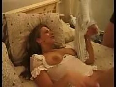 Cuckold_bbc and shared wife