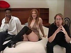 Mature & Milf's and hubby helps out Cuckold IV - Denise cuck