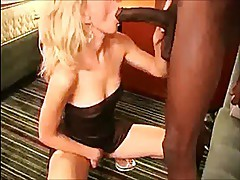 amateur cuckold bf watch and film
