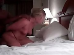 Cuckolding Wife Fucked By a BBC