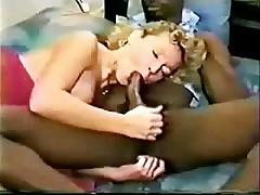 Cuckold Films His Slut Wife In The Motel